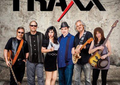 Spotlight-Traxx-P1