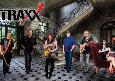 Spotlight-Traxx-P2