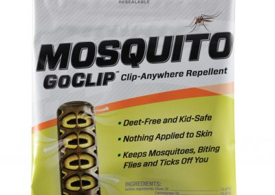 FabFinds-Mosquito-P2