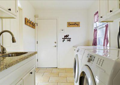 MDH-10-Laundry-Room
