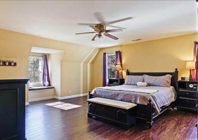 MDH-11-Master-Bedroom