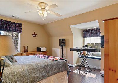 MDH-15-Bedroom-3