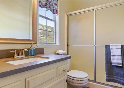 MDH-24-Loft-Bathroom