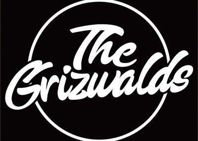 Spotlight-Grizwalds-P6