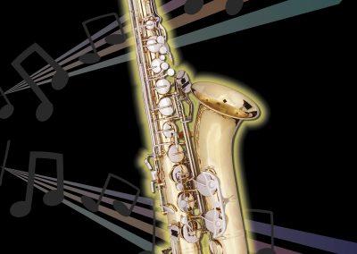 Spotlight-JazzFestivalAnniversary-P2