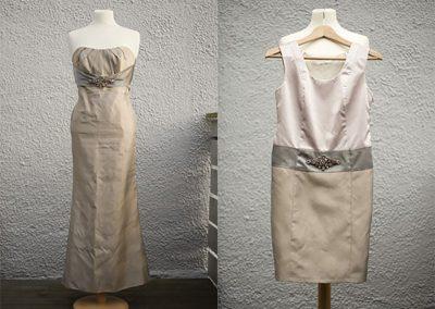 Wedding-Bridemaid-P2