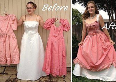 Wedding-Bridemaid-P3