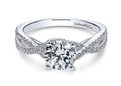 Wedding-Rings-P1