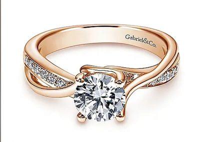 Wedding-Rings-P2