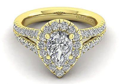 Wedding-Rings-P3