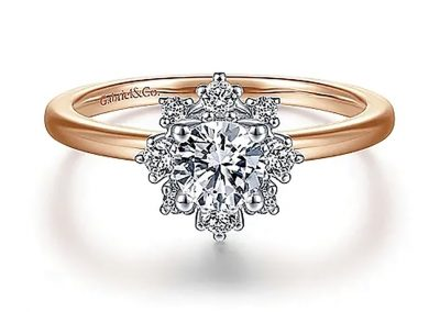 Wedding-Rings-P4