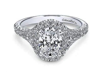 Wedding-Rings-P5