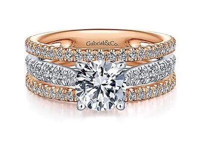Wedding-Rings-P6