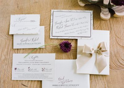 Weddings-InvitationToRemember-p4