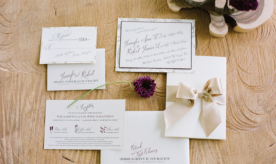 An Invitation to REMEMBER Some traditions are meant to last