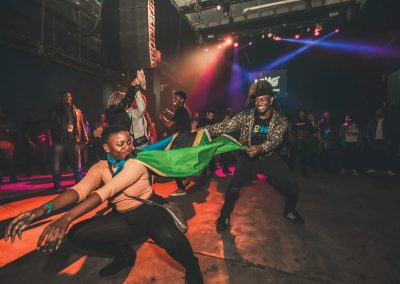 Great-Escape-AfroSocaLove-P2