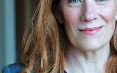 Women of Theatre …The MAIN