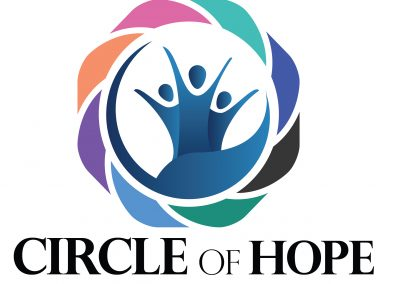 Spotlight-Female-Resources-Circle-of-Hope