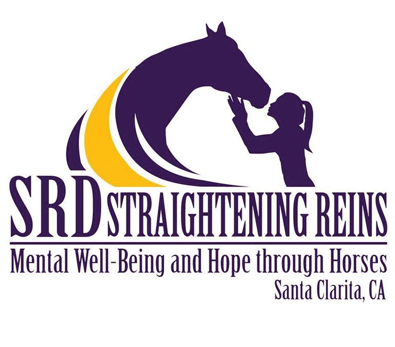 Taking the Reins to a Better Me! Impressions From the Young Ladies of SRD Straightening Reins