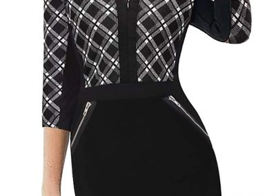 Spotlight-StyleTipsforwomen-BusinessFormal-P1