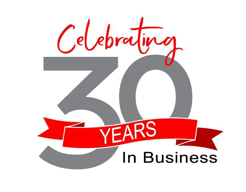 Cheers to 30 years of Santa Clarita Magazine