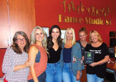 UltimateFitness-Dance-Studio-84