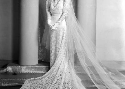 WeddingDress-1930