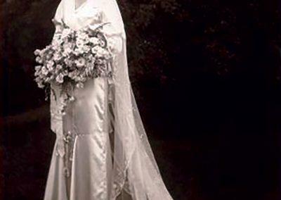 WeddingDress-1930s-wedding-collage1