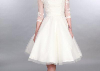 WeddingDress-1950