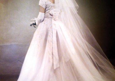 WeddingDress-1960