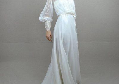 WeddingDress-1970