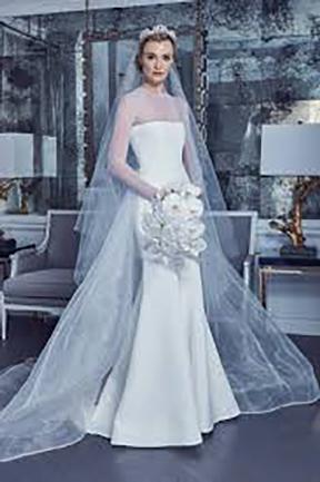WeddingDress-1990