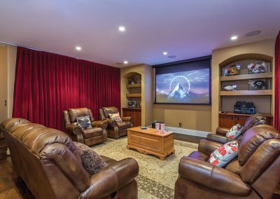 Million$Home-OAK-SAVANNAH-P25