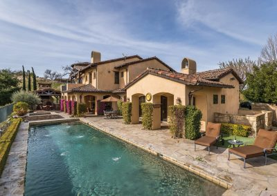 Million$Home-OAK-SAVANNAH-P29