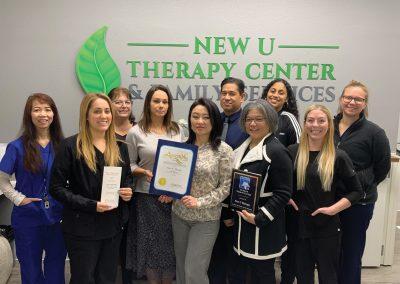 UMA-NewUTherapyCenter