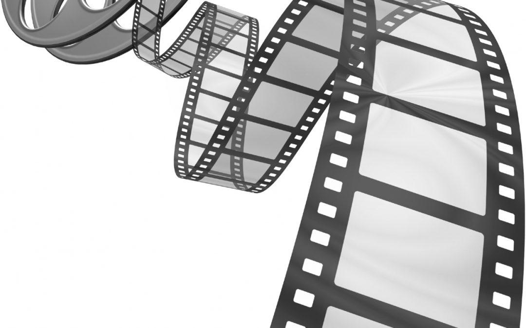 Remembering the Golden Years of Filming in Santa Clarita