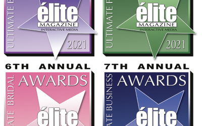 Don't Miss Our Ultimate February/March Ultimate Awards