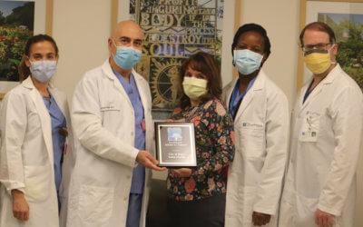 Ultimate Medical Group City of Hope Santa Clarita