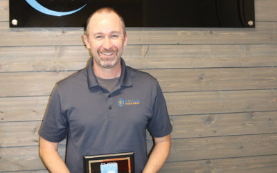 Ultimate Physical Therapist Adam Laraway of Focus Physical Therapy