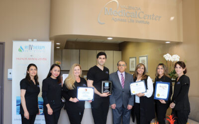 Ultimate Regenerative Surgery Valencia Medical Center