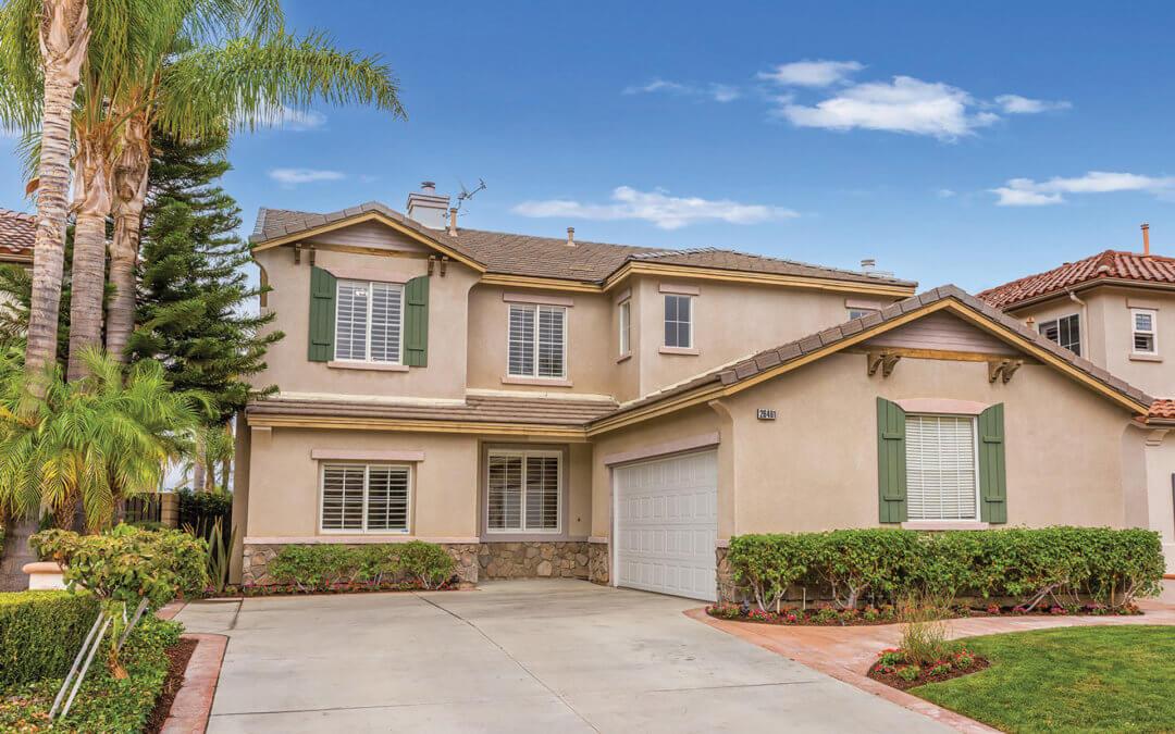Santa Clarita Valley Real Estate Agents Share Their élite Listings! – Oct/Nov2021