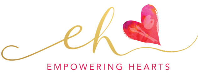 Introducing The Artist's 11th Annual Empowering Hearts Gala 2021